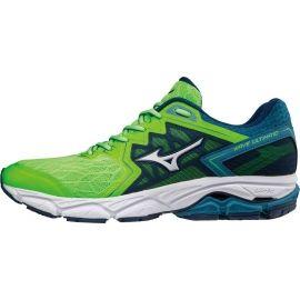 Mizuno WAVE ULTIMA 10 - Încălțăminte alergare bărbați