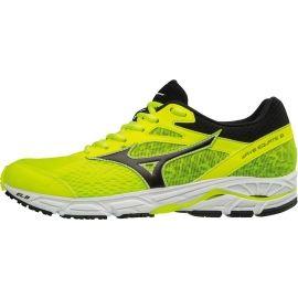 Mizuno WAVE EQUATE 2 - Încălțăminte de alergare bărbați