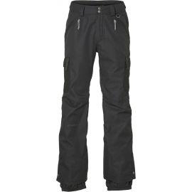 O'Neill PM HYBRID FRIDAY N PANTS - Pantaloni de schi/snowboard bărbați