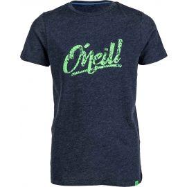 O'Neill LB POWDERDAYS S/SLV T-SHIRT - Tricou de băieţi