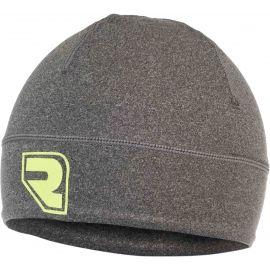 Runto RT-ROGUE
