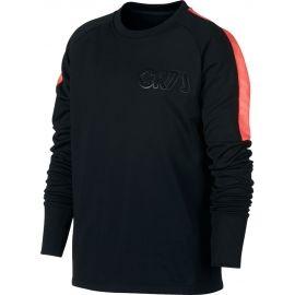 Nike CR7 NK DRY CREW TOP