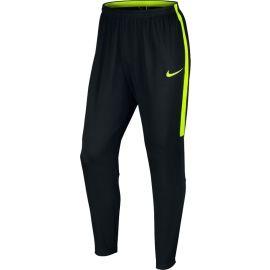 Nike NK DRY ACDMY PANT KPZ