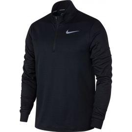 Nike PACER PLUS HZ