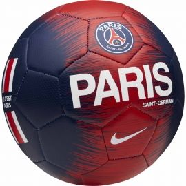 Nike PARIS SAINT-GERMAIN PRESTIGE