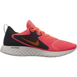 Nike LEGEND REACT - Încălțăminte de alergare damă