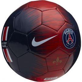 Nike PARIS SAINT-GERMAIN SKILLS