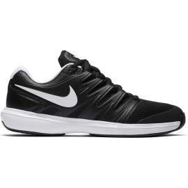 Nike AIR ZOOM PRESTIGE - Pantofi de tenis bărbați