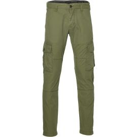 O'Neill LM TAPERED CARGO PANTS - Pantaloni de bărbați