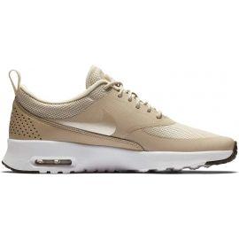 Nike AIR MAX THEA - Încălțăminte casual de damă