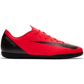 Nike CR7 VAPORX 12 CLUB IC