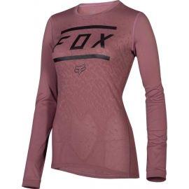 Fox Sports & Clothing RIPLEY LS