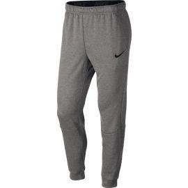 Nike DRY PANT TAPER FLEECE
