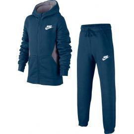 Nike NSW TRK SUIT BF CORE - Trening băieți