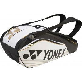 Yonex 9R BAG