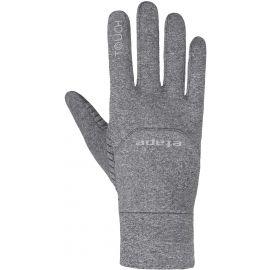 Etape SKIN WS+ - Mănuși sport călduroase