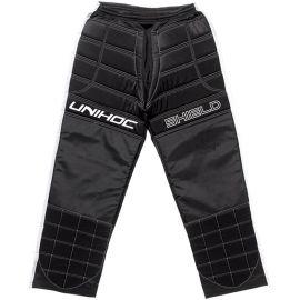 Unihoc SHIELD PANTS