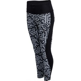 Lotto X-FIT CAPRIS W