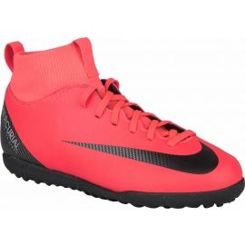 Nike CR7 JR MERCURIALX SUPERFLY 6 CLUB TX