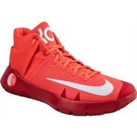 Nike KD TREY 5 IV - Încălțăminte de baschet bărbați