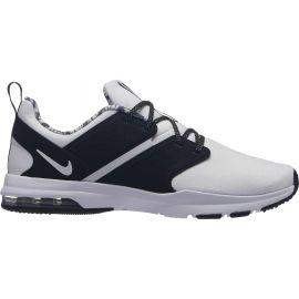 Nike AIR BELLA TR W
