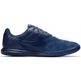 Nike PREMIER II SALA - Pantofi de sală bărbați