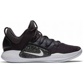 Nike HYPERDRUNK X LOW