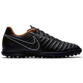 Nike TIEMPOX LEGEND 7 CLUB TF - Ghete turf bărbați