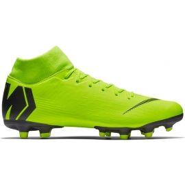 Nike SUPERFLY 6 ACADEMY MG