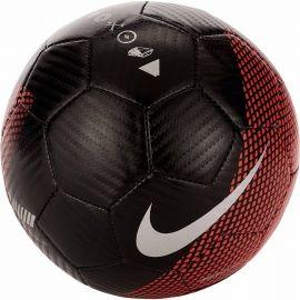 Nike CR7 SKILLS