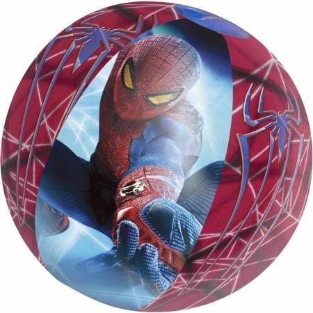 BEACH BALL - Minge gonflabilă - Spiderman - Bestway BEACH BALL