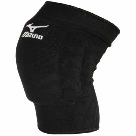 Mizuno TEAM KNEEPAD - Genunchiere volei