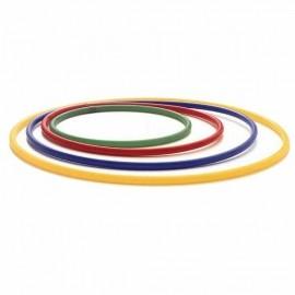 Rucanor Hoop 40