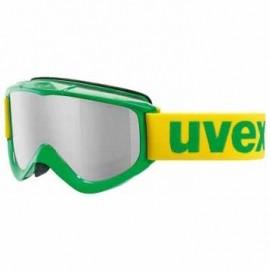 Uvex FX FLASH