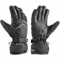 Leki SCARP S - Mănuși de ski pentru bărbați