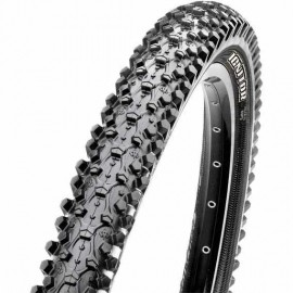 Maxxis IGNITOR 26 x 2.10