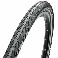 Maxxis OVERDRIVE 700 x 35