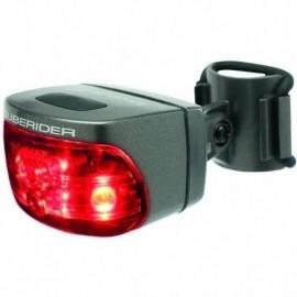Sigma CUBERIDER - Lumină bicicletă