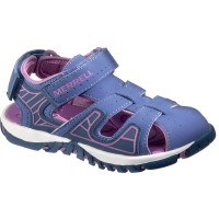 Merrell SPINSTER DECK KIDS