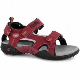 Crossroad MONA - Sandale copii