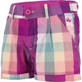 Lewro LILI 140-170 - Pantaloni scurţi pentru fete