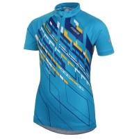 Arcore DAREN 140-170 - Tricou de ciclism pentru băieți
