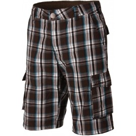 Willard OSWALD - Pantaloni scurți bărbați