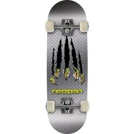 Reaper CLAWS - Skateboard de juniori