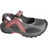 Numero Uno NUBIANA - Sandale trekking de damă