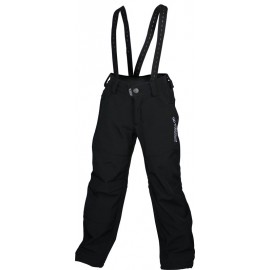 Rucanor TRIMM JUNIOR - Pantaloni softshell pentru copii