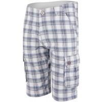 Lewro EDA 140-170 - Pantaloni scurţi băieţi