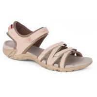 Crossroad MAYA - Sandale de damă