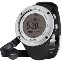 Suunto AMBIT2 HR - GPS exploratori și sportivi