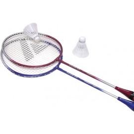 Pro Kennex BADMINTON SET - Set de badminton